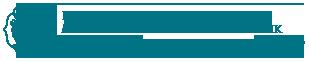 Website Resmi Program Studi Magister Ilmu Administrasi Publik UNS