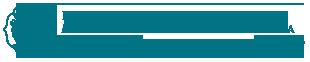 Website Resmi Program Studi Magister Ilmu Kedokteran Keluarga UNS