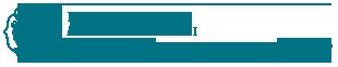 Website Resmi Program Studi Magister Ilmu Gizi Pascasarjana UNS