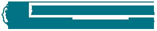 Website Resmi Program Studi Magister Pendidikan Bahasa dan Sastra Daerah UNS