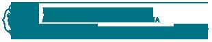 Website Resmi Program Studi Magister Pendidikan Kimia UNS