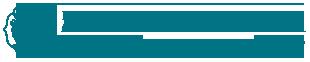 Website Resmi Program Studi Magister Pendidikan Guru Sekolah Dasar UNS