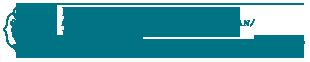 Website Resmi Program Studi Magister Penyuluhan Pembangunan UNS