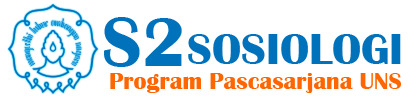 s2sosiologi