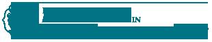 Website Resmi Program Studi Magister Teknik Mesin UNS