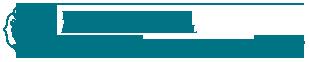 Website Resmi Program Studi Magister Teknik Sipil  UNS