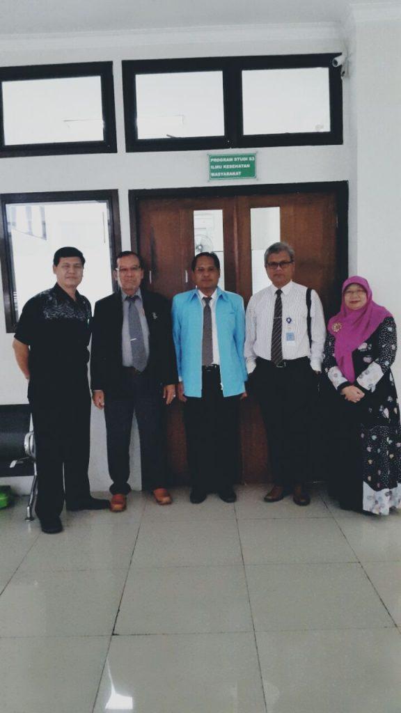 Ujian kualifikasi doktor a.n Eram Tunggal Pawenang
