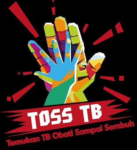 Inovasi Disrupsi dan Ikhtiar Eliminasi Tuberkulosis di Indonesia