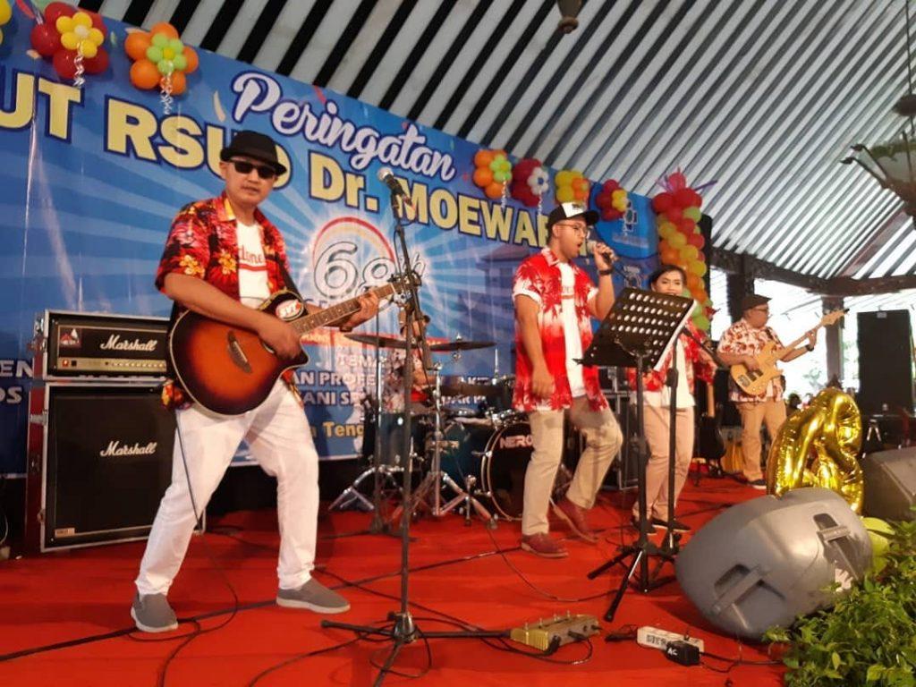 PSIK Band