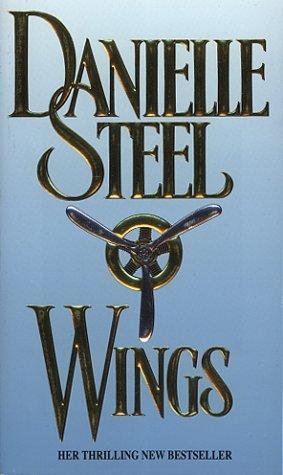Kajian Terjemahan Penanda Kohesi Pada Novel Wings Karya Danielle Steel Ke Dalam Bahasa Indonesia