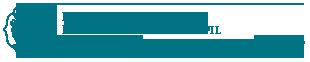 Website Resmi Program Studi Doktor Ilmu Teknik Sipil UNS
